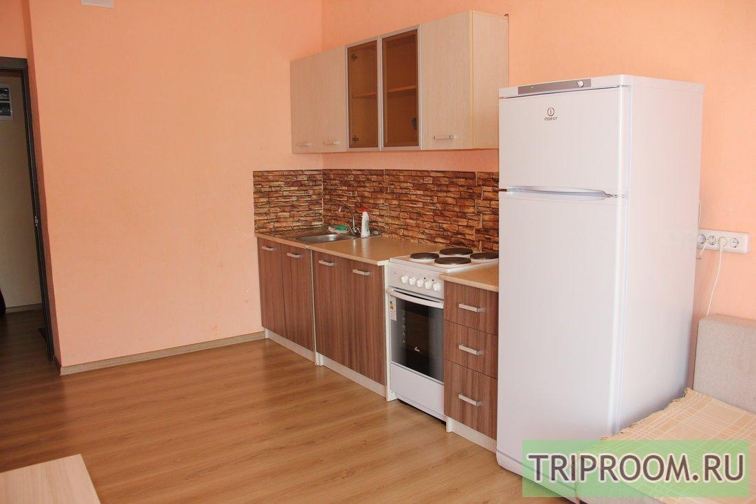 2-комнатная квартира посуточно (вариант № 40269), ул. Байкальская улица, фото № 7