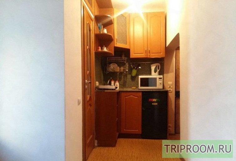 1-комнатная квартира посуточно (вариант № 46396), ул. Адмирала Фокина улица, фото № 4