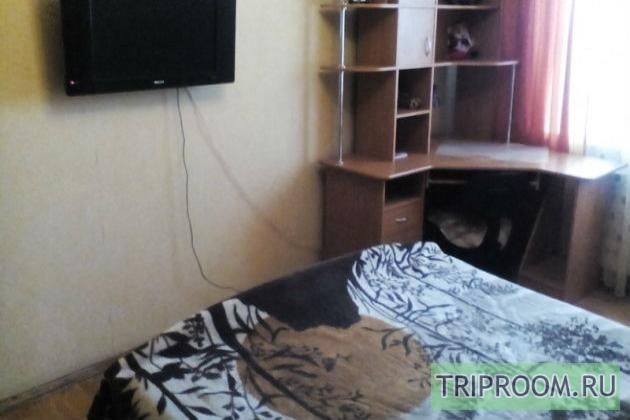 2-комнатная квартира посуточно (вариант № 10119), ул. Нахимова улица, фото № 3