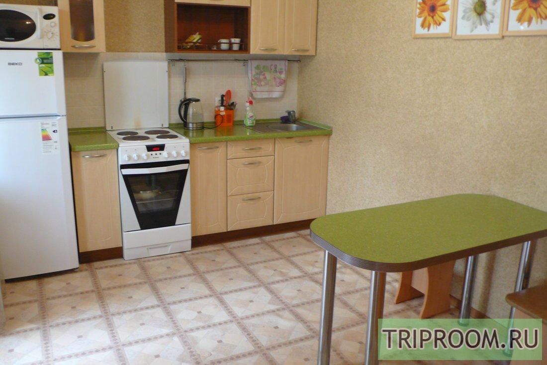 1-комнатная квартира посуточно (вариант № 53923), ул. Учебная улица, фото № 4