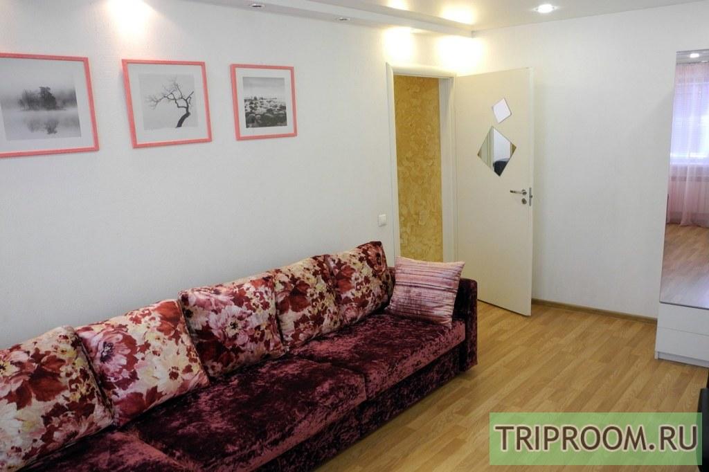2-комнатная квартира посуточно (вариант № 37442), ул. Кольцовская улица, фото № 6