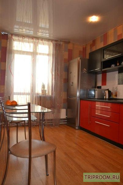 1-комнатная квартира посуточно (вариант № 16657), ул. Шоссе Космонавтов, фото № 9