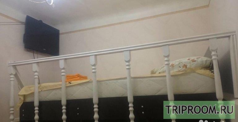 1-комнатная квартира посуточно (вариант № 46797), ул. Пушкинская улица, фото № 2