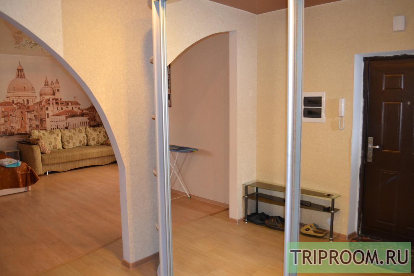 1-комнатная квартира посуточно (вариант № 591), ул. Революции проспект, фото № 11