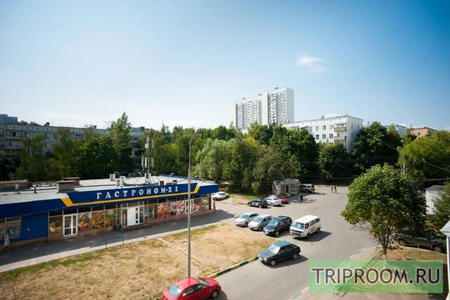 1-комнатная квартира посуточно (вариант № 7945), ул. Введенского улица, фото № 9