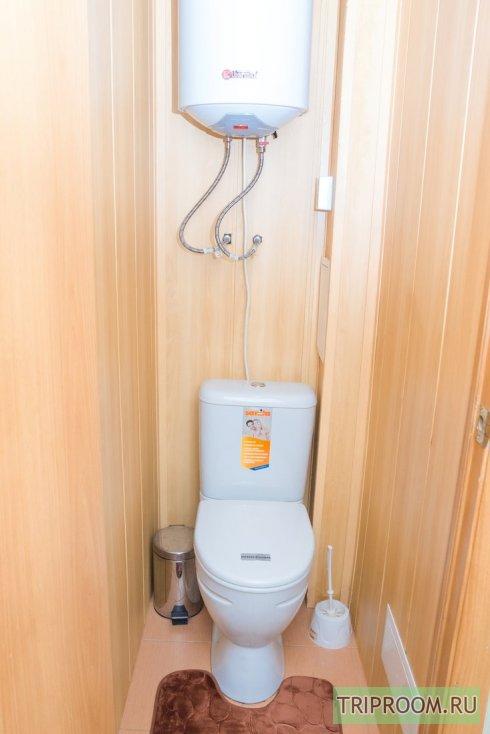 3-комнатная квартира посуточно (вариант № 63927), ул. Плеханова, фото № 10