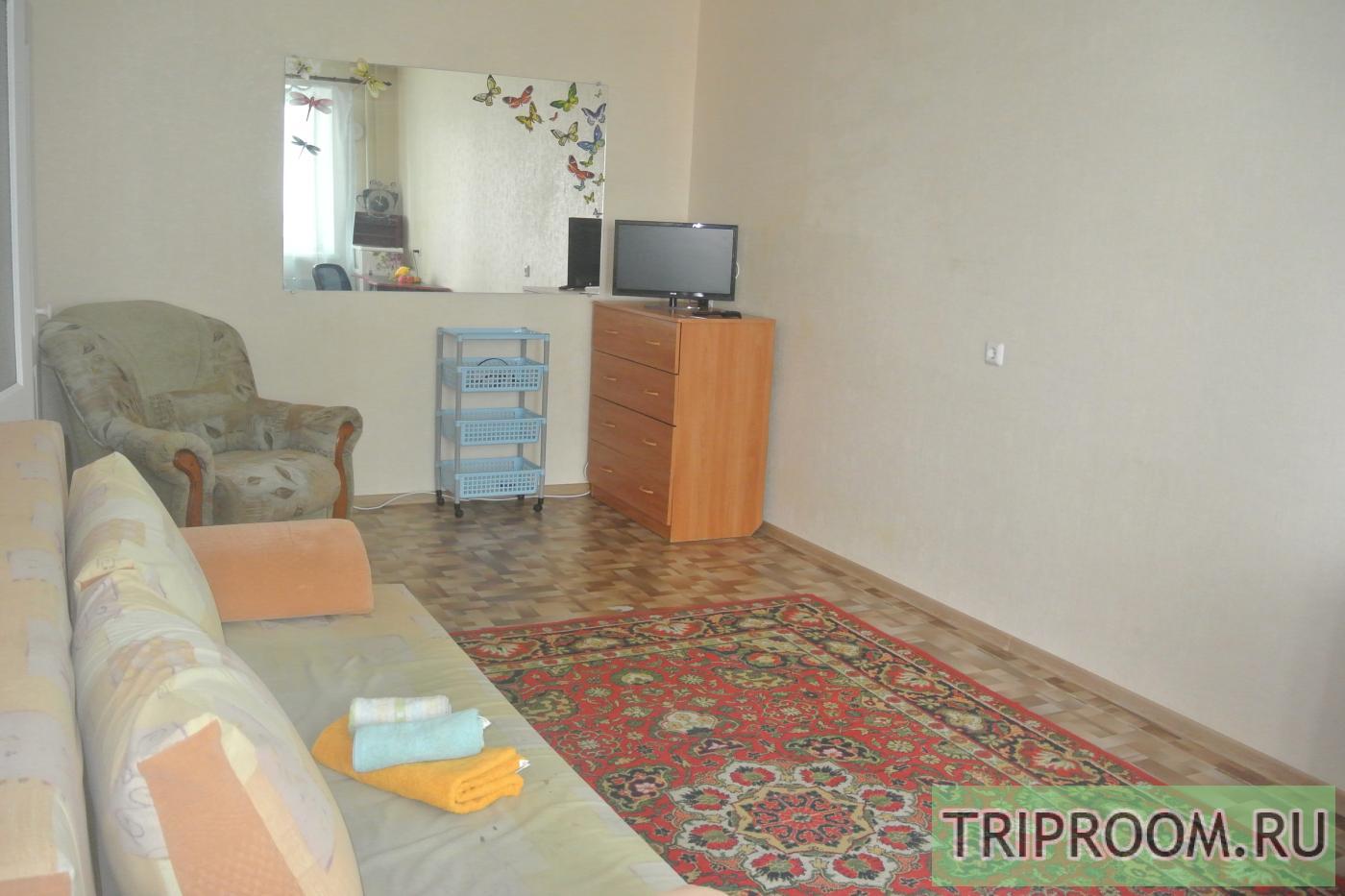 1-комнатная квартира посуточно (вариант № 9470), ул. Степана Разина улица, фото № 5