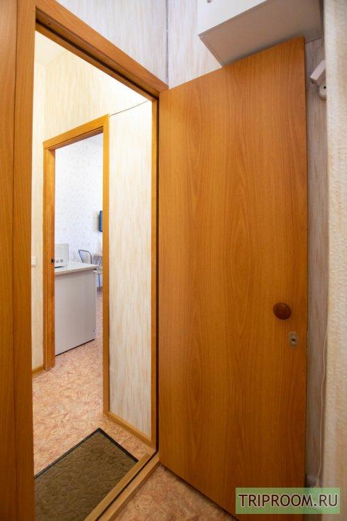 1-комнатная квартира посуточно (вариант № 60013), ул. Крылова улица, фото № 7