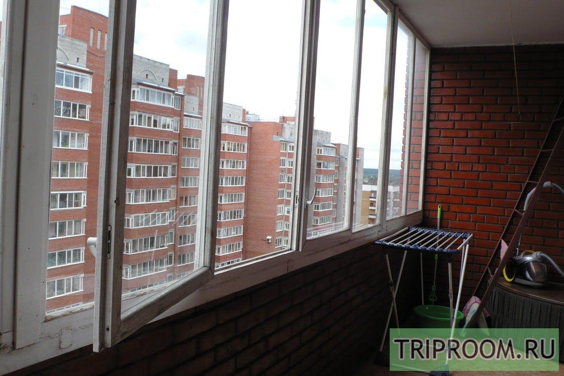 1-комнатная квартира посуточно (вариант № 58037), ул. Учебная улица, фото № 14