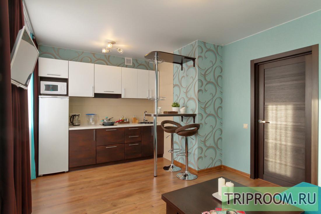 2-комнатная квартира посуточно (вариант № 68298), ул. Орджоникидзе, фото № 10