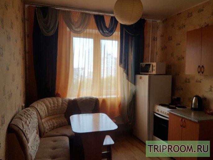 1-комнатная квартира посуточно (вариант № 6510), ул. Алексеева улица, фото № 8