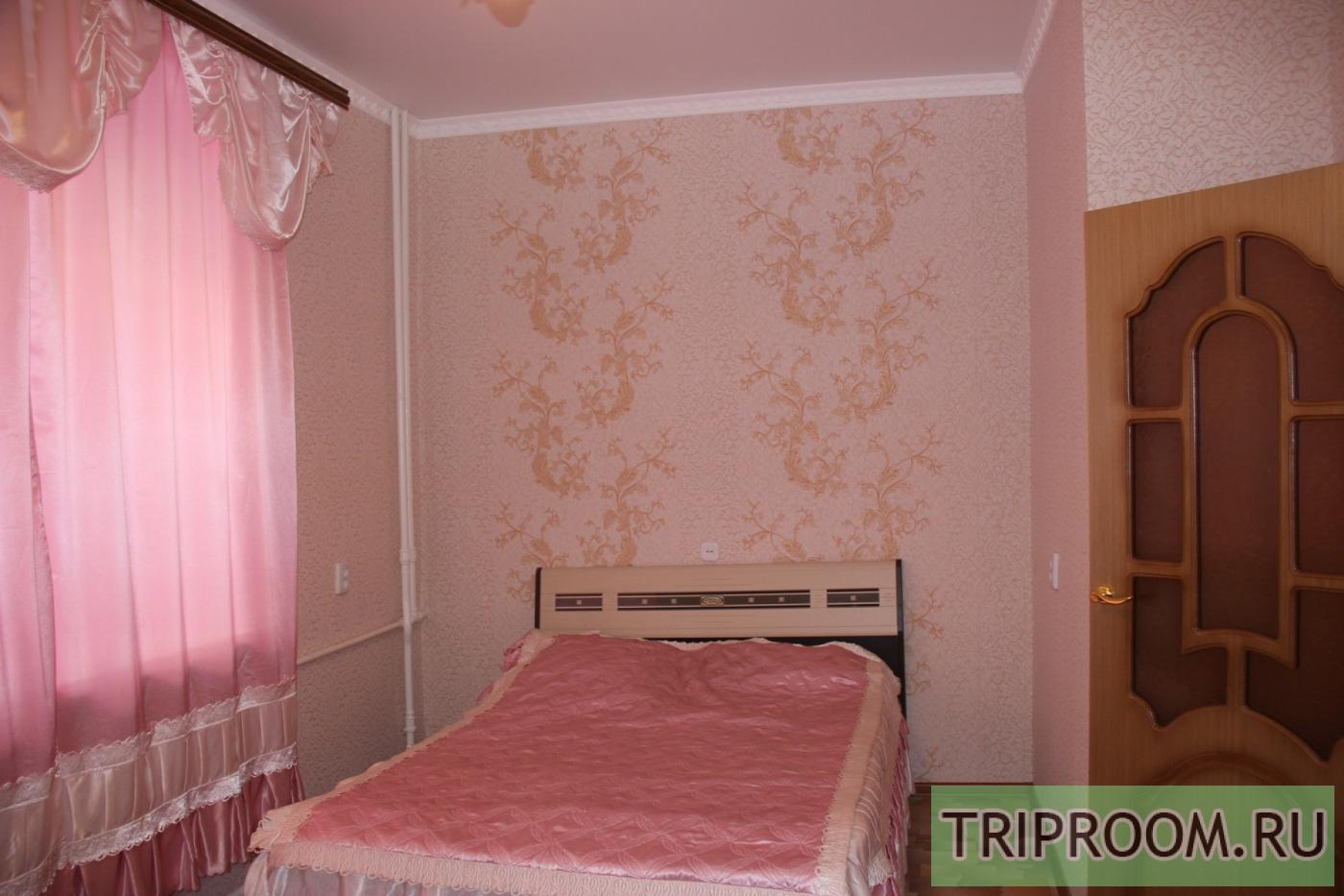 1-комнатная квартира посуточно (вариант № 4690), ул. Пушкинская улица, фото № 1