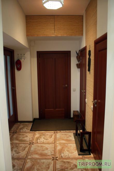 2-комнатная квартира посуточно (вариант № 16268), ул. Лесной проспект, фото № 8