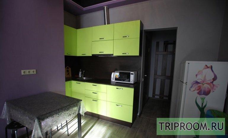 1-комнатная квартира посуточно (вариант № 45855), ул. Тюменский тракт, фото № 3