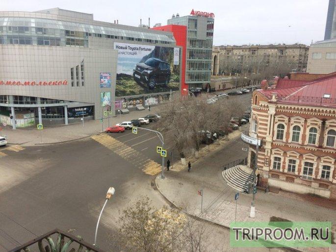 1-комнатная квартира посуточно (вариант № 37885), ул. Советская улица, фото № 2
