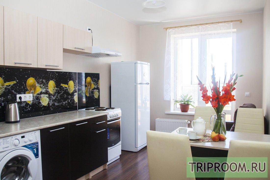 1-комнатная квартира посуточно (вариант № 49715), ул. Старокубанская улица, фото № 11