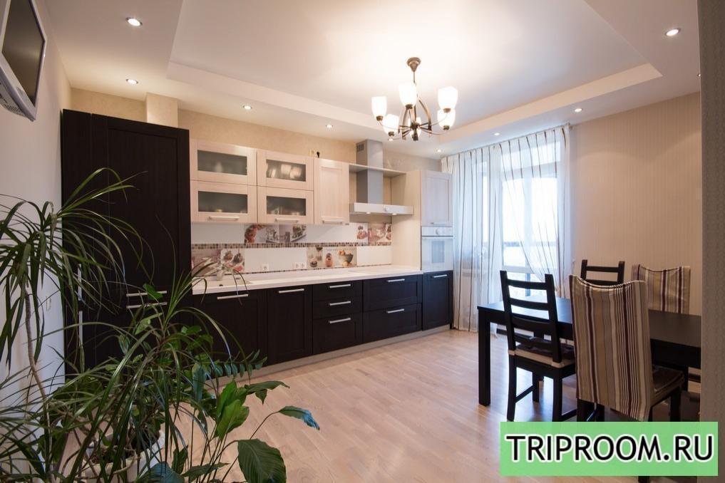 2-комнатная квартира посуточно (вариант № 7712), ул. Депутатская улица, фото № 2