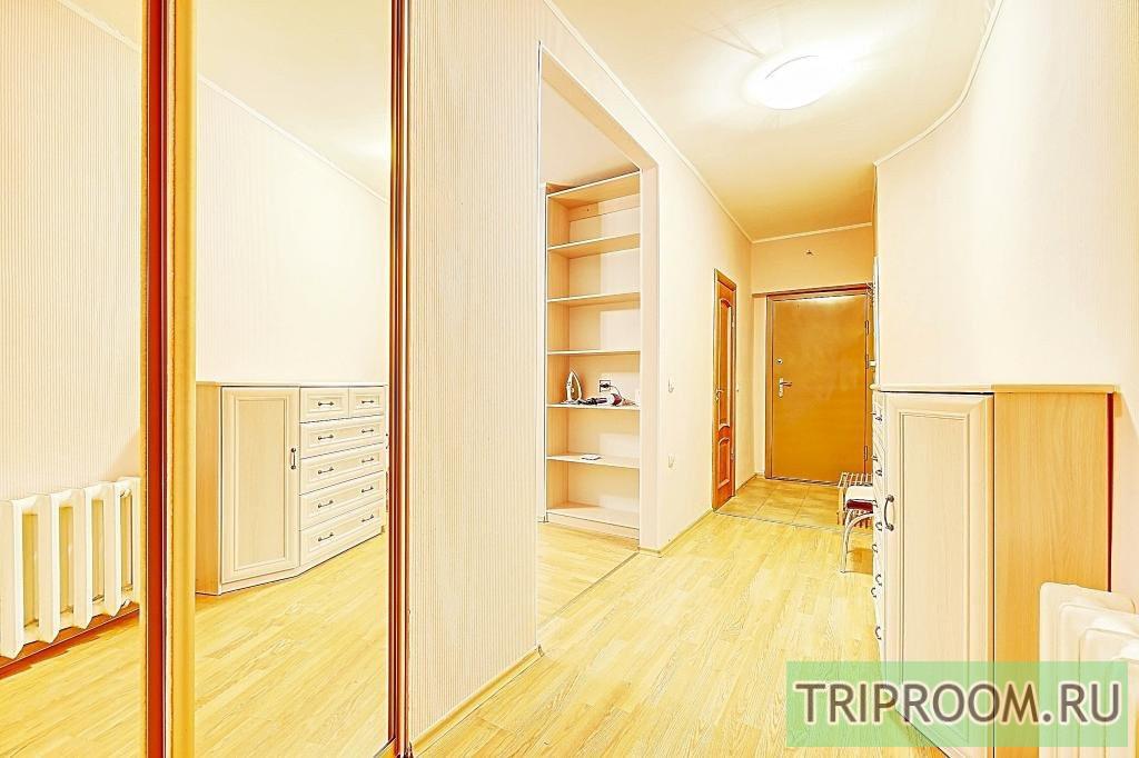 2-комнатная квартира посуточно (вариант № 70092), ул. улица Смоленская, фото № 24