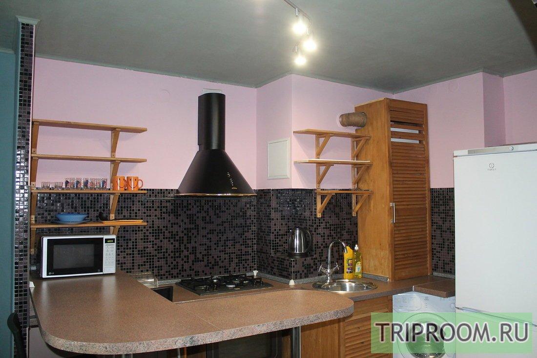 1-комнатная квартира посуточно (вариант № 59767), ул. улица Юннатов, фото № 8