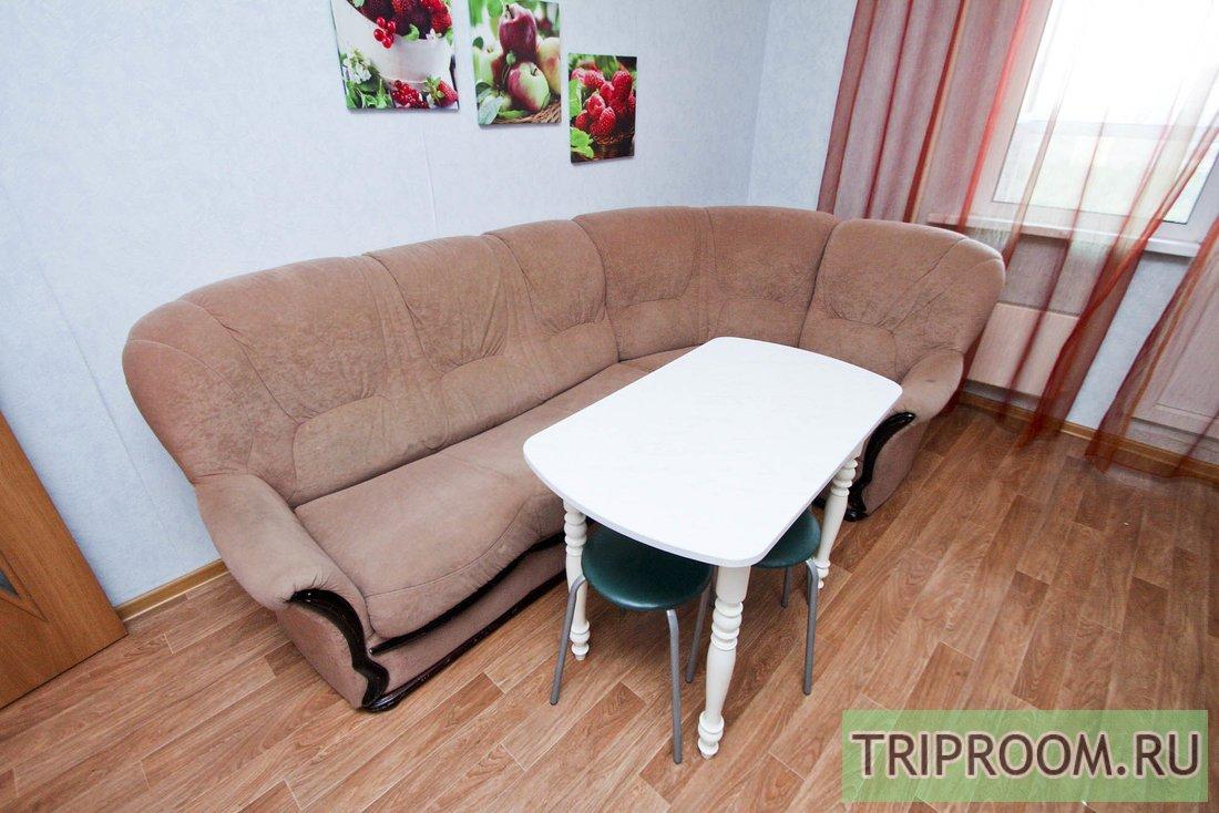 2-комнатная квартира посуточно (вариант № 48950), ул. семена белецского, фото № 9