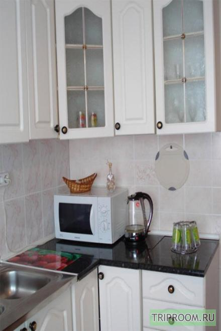 1-комнатная квартира посуточно (вариант № 33109), ул. Карпинского улица, фото № 8