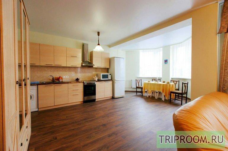 2-комнатная квартира посуточно (вариант № 50172), ул. Садовая улица, фото № 3