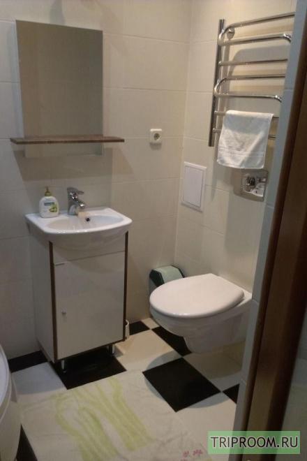 1-комнатная квартира посуточно (вариант № 28633), ул. Большая Садовая улица, фото № 9
