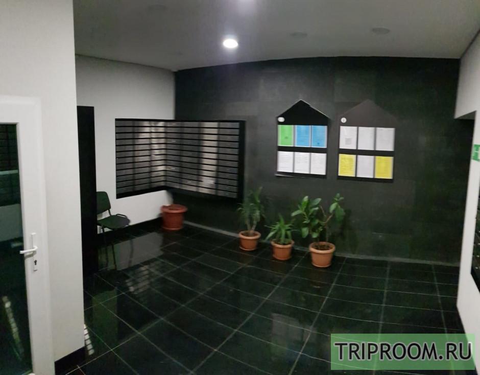 1-комнатная квартира посуточно (вариант № 67797), ул. Фастовская, фото № 11
