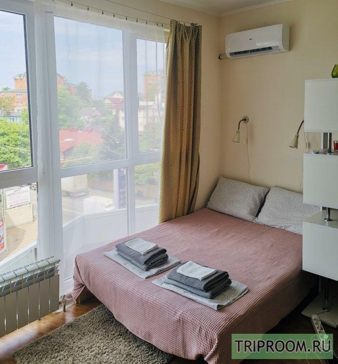 1-комнатная квартира посуточно (вариант № 65774), ул. Кирпичная, фото № 8