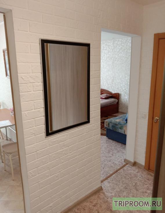 1-комнатная квартира посуточно (вариант № 23516), ул. Краснореченская улица, фото № 5