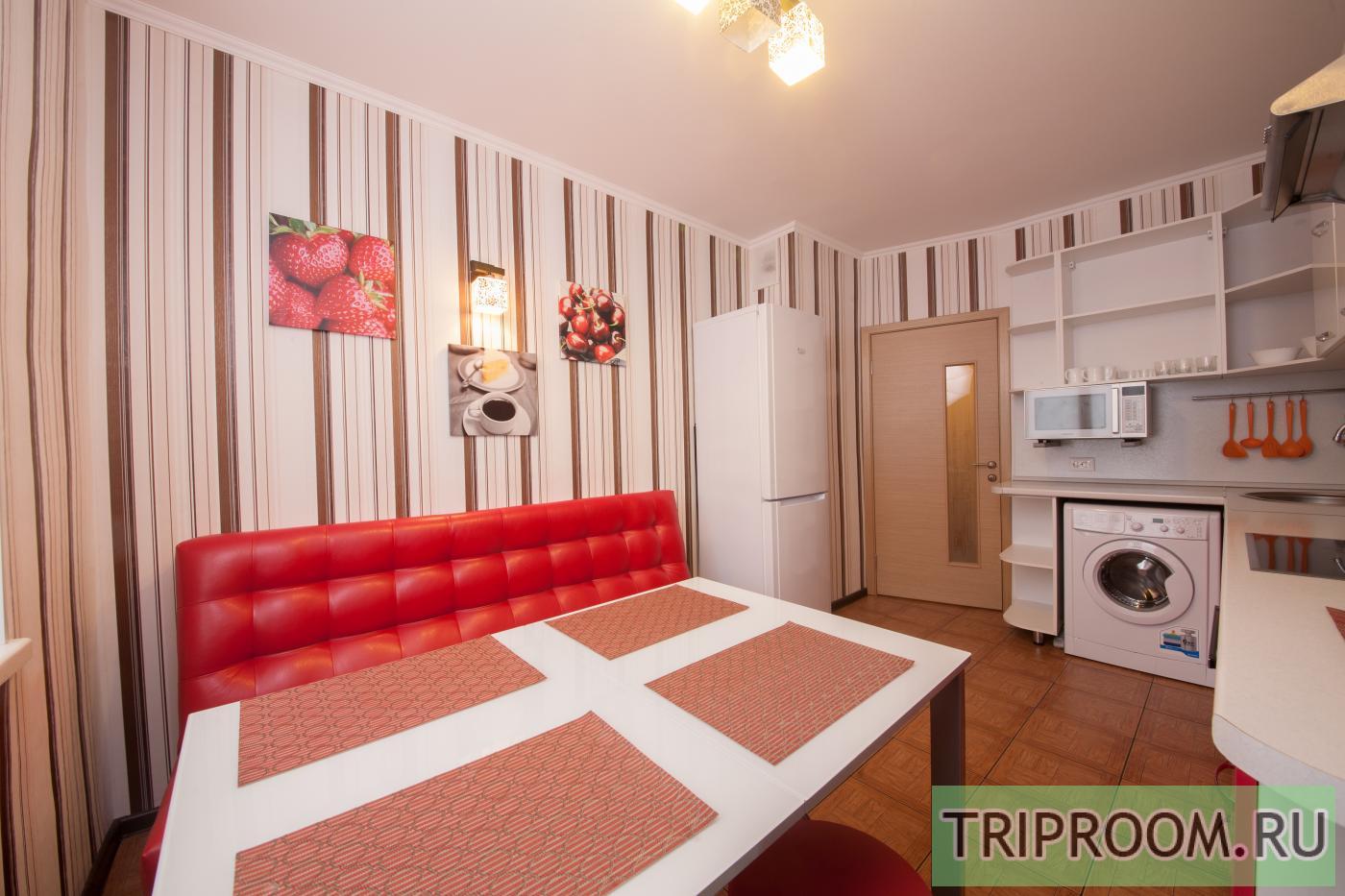 3-комнатная квартира посуточно (вариант № 12384), ул. Весны улица, фото № 3