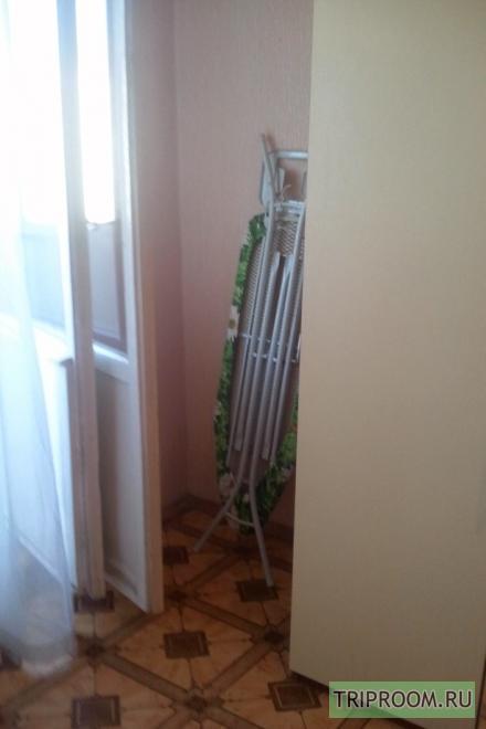 1-комнатная квартира посуточно (вариант № 11594), ул. Владимирская улица, фото № 2