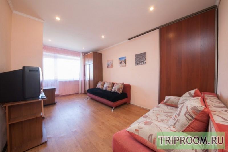 1-комнатная квартира посуточно (вариант № 16821), ул. Красная Площадь, фото № 1
