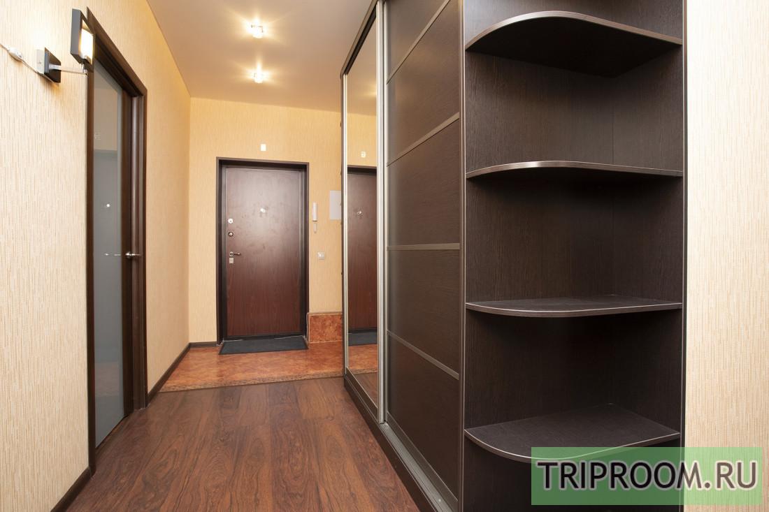 2-комнатная квартира посуточно (вариант № 68914), ул. Волжская набережная, фото № 11