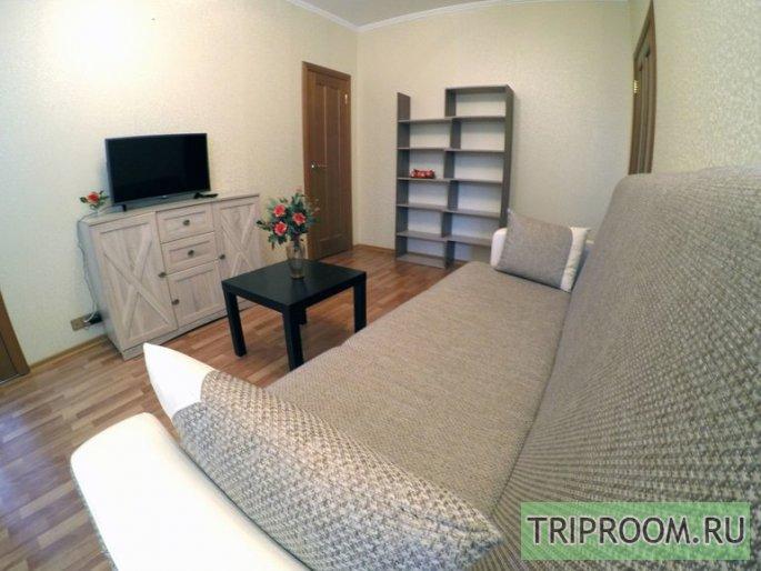 2-комнатная квартира посуточно (вариант № 50327), ул. Комсомольский проспект, фото № 3