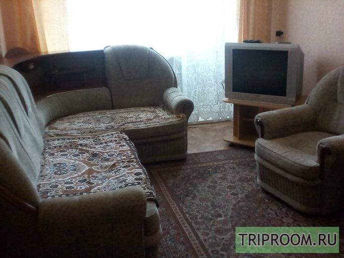 2-комнатная квартира посуточно (вариант № 50846), ул. Ново-Вокзальная улица, фото № 1