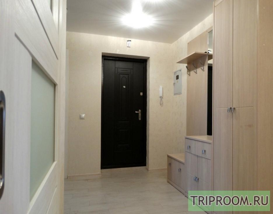 2-комнатная квартира посуточно (вариант № 70432), ул. Маршала Казакова, фото № 5