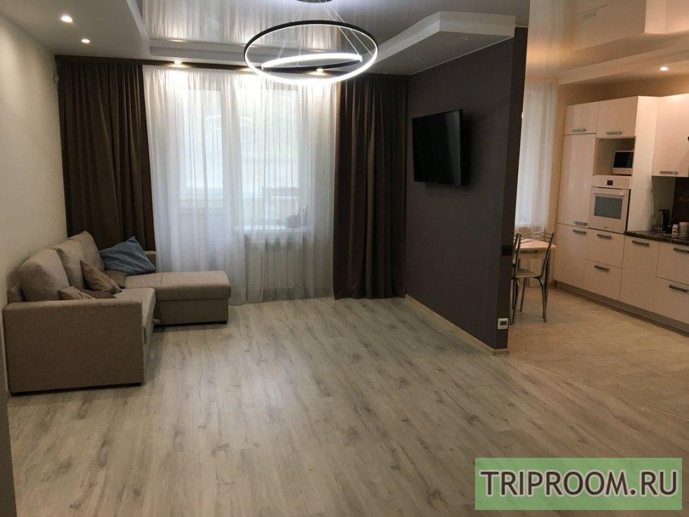 2-комнатная квартира посуточно (вариант № 66088), ул. Черняховского, фото № 5