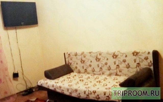 1-комнатная квартира посуточно (вариант № 44532), ул. Елизаровых улица, фото № 4