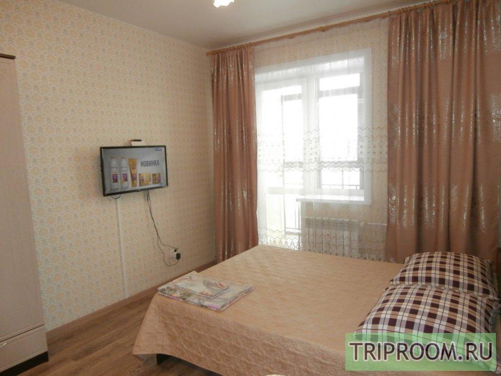 1-комнатная квартира посуточно (вариант № 48161), ул. Гоголя улица, фото № 4