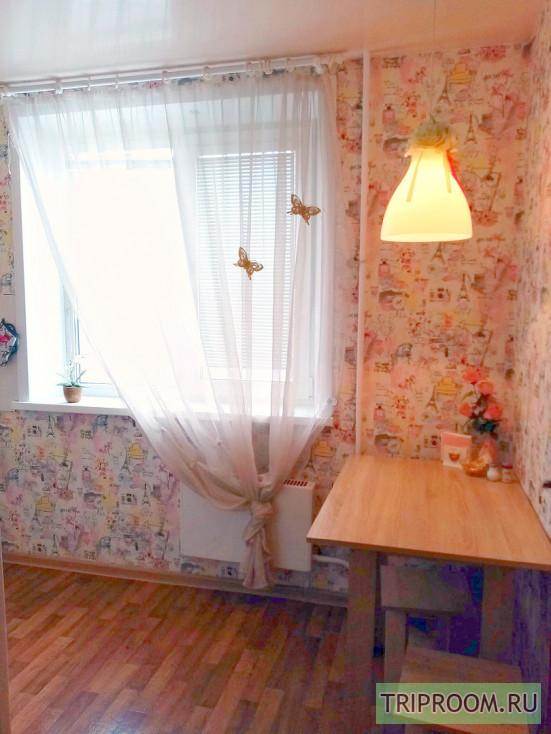 1-комнатная квартира посуточно (вариант № 60201), ул. пр-т. Строителей, фото № 16