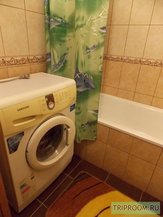 1-комнатная квартира посуточно (вариант № 46358), ул. Новороссийская улица, фото № 10