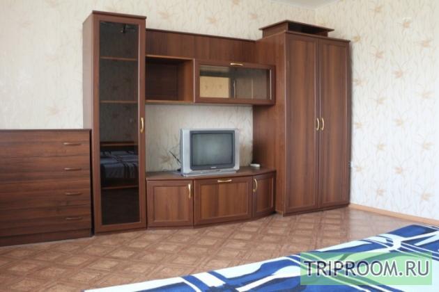 1-комнатная квартира посуточно (вариант № 4723), ул. Ломоновсова улица, фото № 2