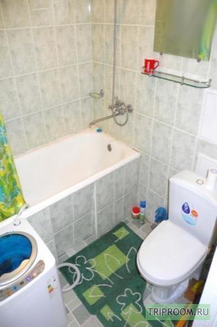 1-комнатная квартира посуточно (вариант № 7668), ул. Октябрьская улица, фото № 6