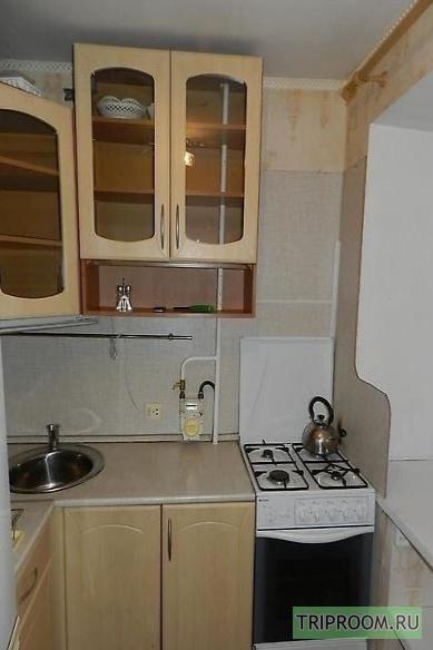 2-комнатная квартира посуточно (вариант № 28659), ул. Бондаря улица, фото № 5
