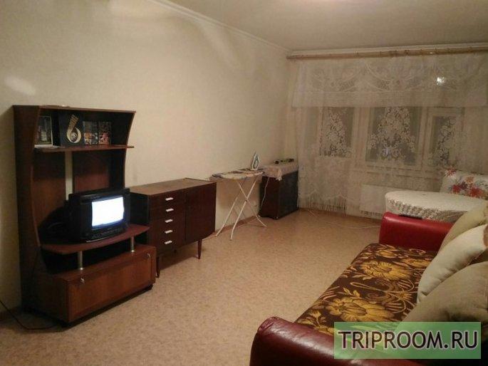 1-комнатная квартира посуточно (вариант № 44698), ул. Учебная улица, фото № 5