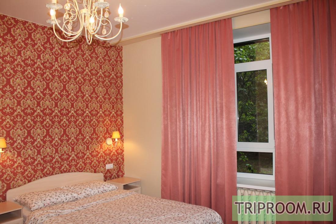 1-комнатная квартира посуточно (вариант № 70466), ул. Чапаева, фото № 1