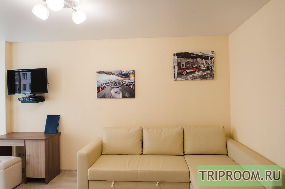 1-комнатная квартира посуточно (вариант № 66656), ул. Полевая, фото № 7