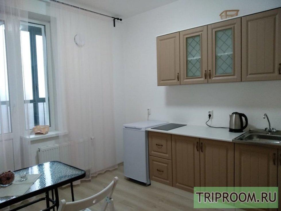 1-комнатная квартира посуточно (вариант № 60149), ул. Академика Сахарова, фото № 6