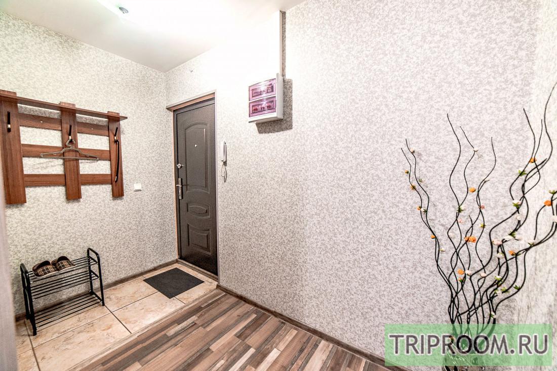1-комнатная квартира посуточно (вариант № 67046), ул. пр-т. Строителей, фото № 16